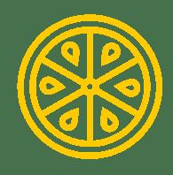 Pearl Lemon Properties