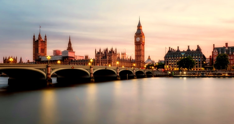 UK Property Investment Hotspots
