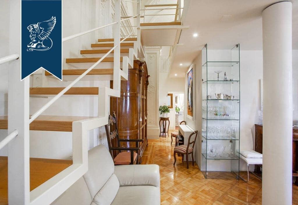 3-bedrooms-apartment-2