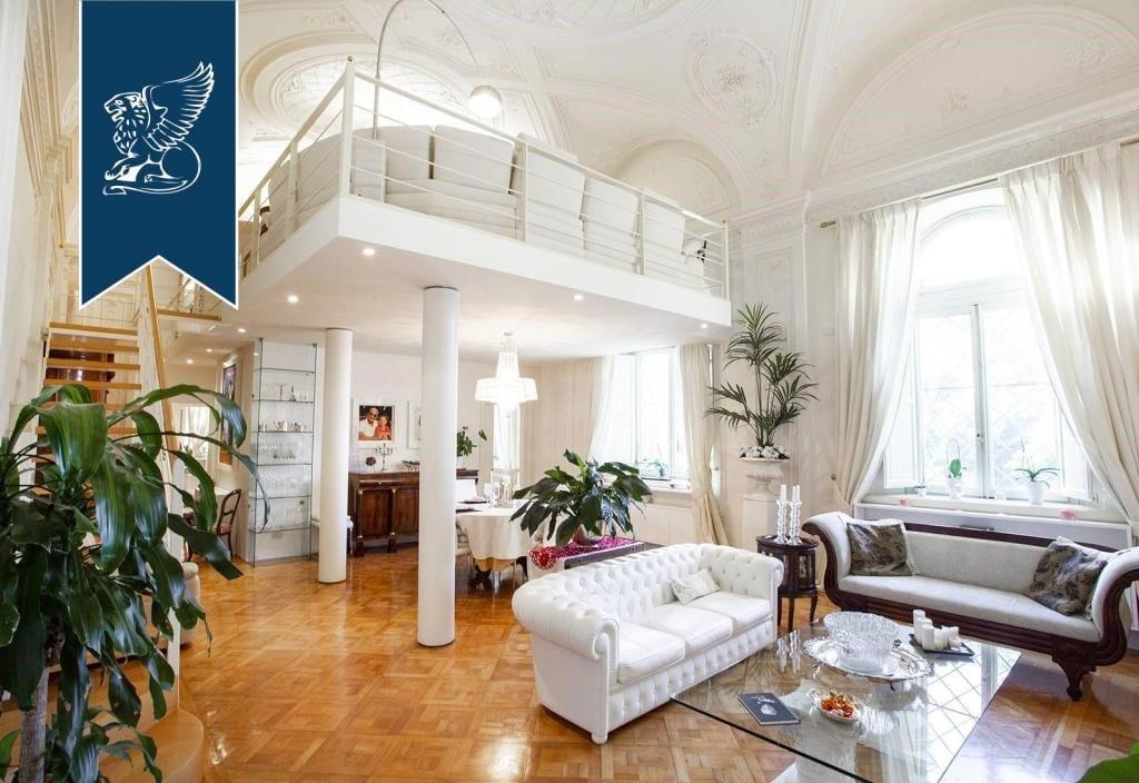3-bedrooms-apartment