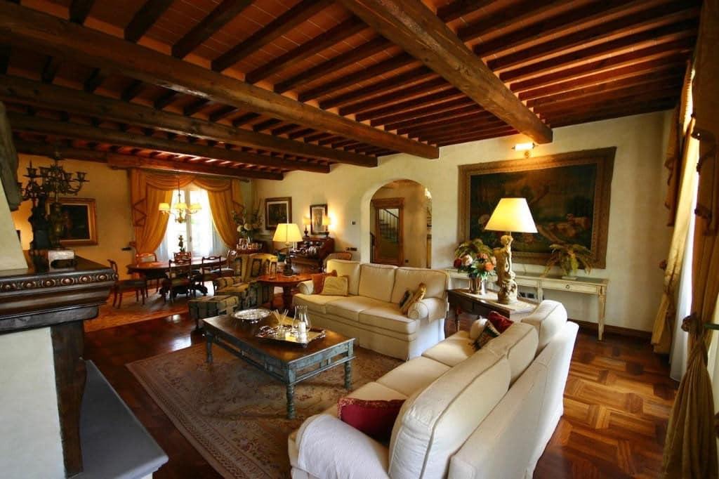 florence-5-bedrooms-villa-2