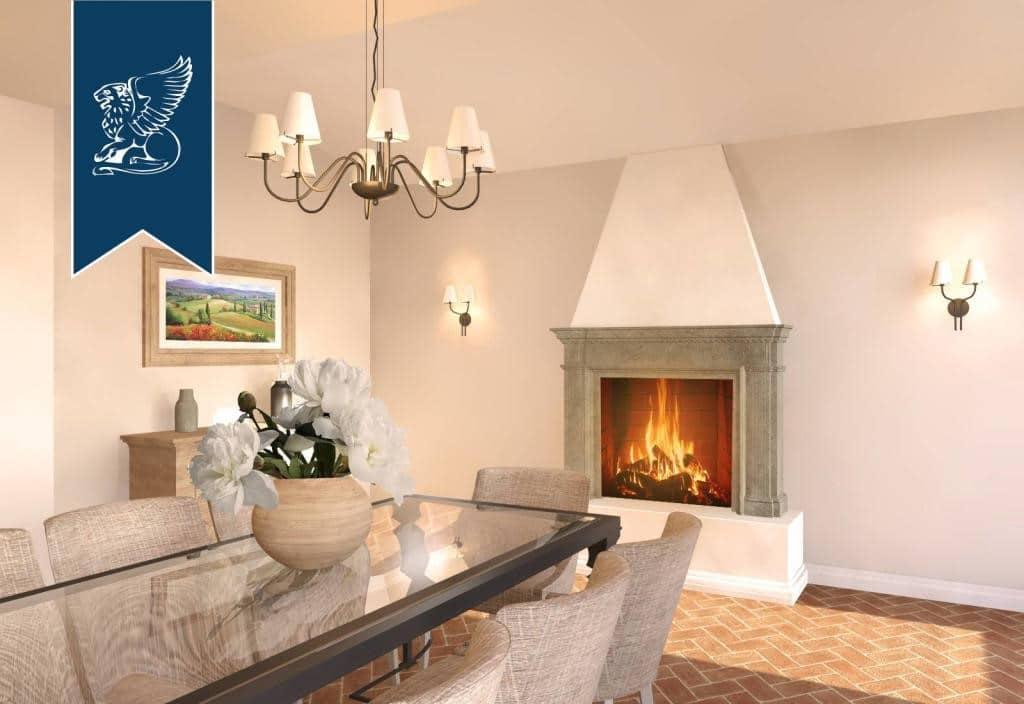 florence-5-bedrooms-villa-rignano-2