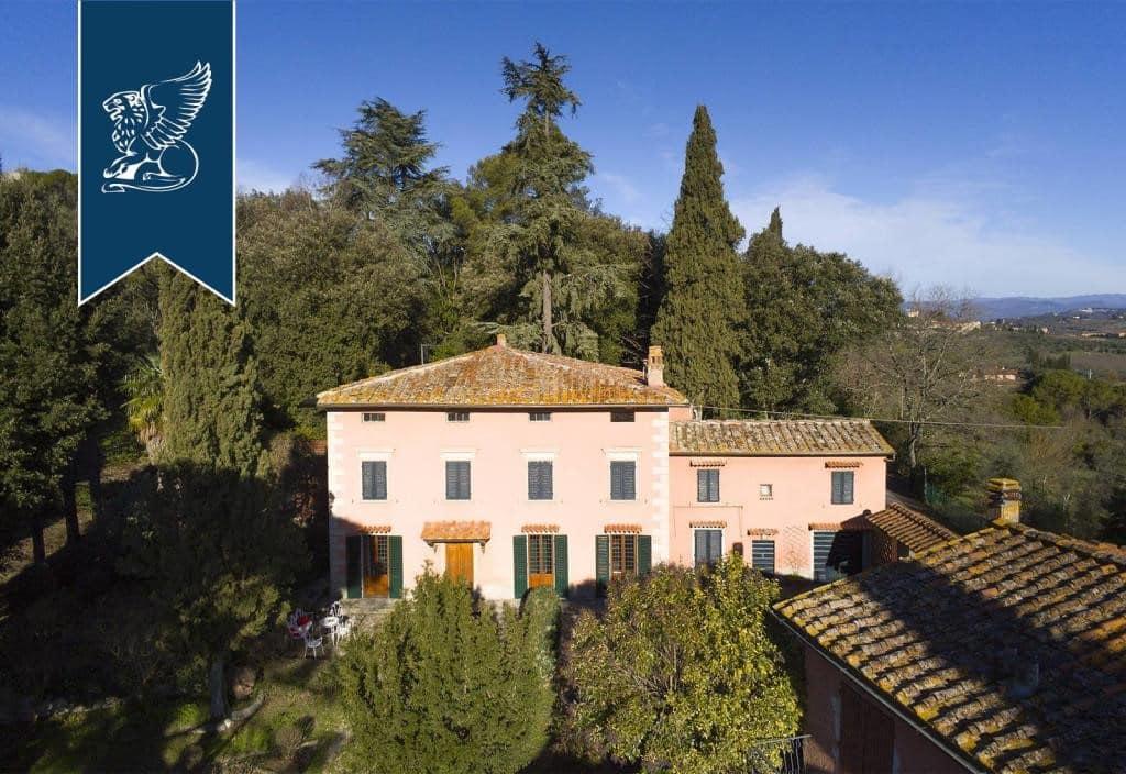 florence-5-bedrooms-villa-rignano