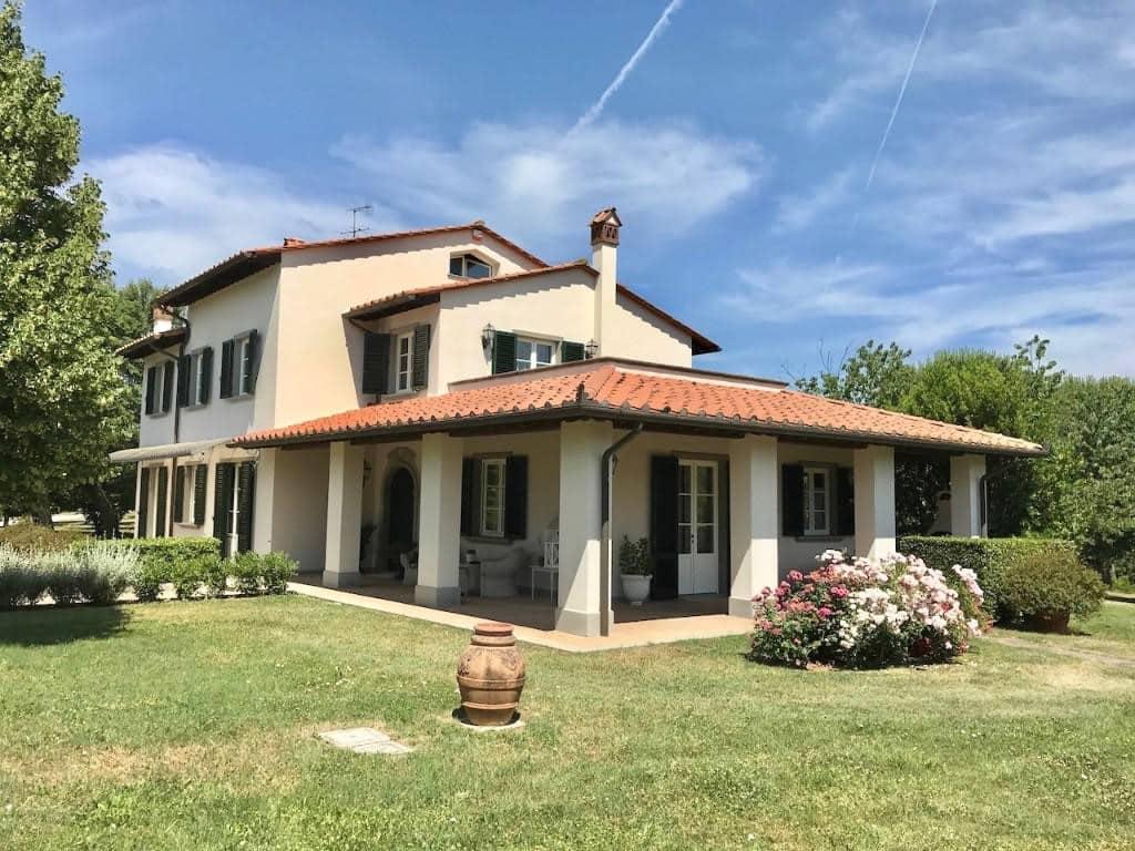 florence-5-bedrooms-villa