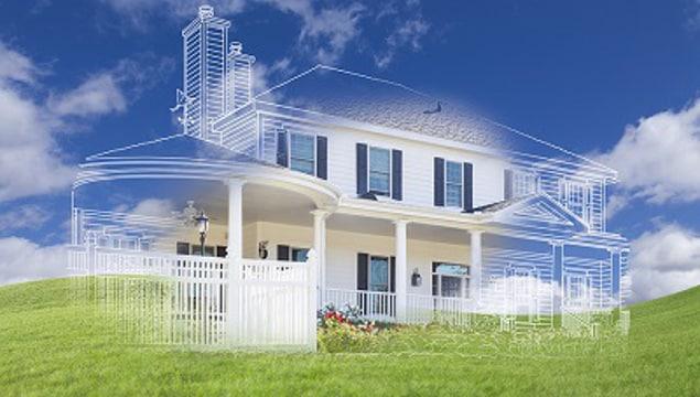Top Property Development