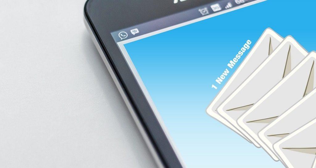 phone-emails