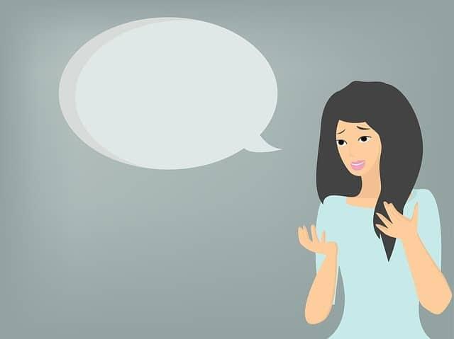 woman-chatting-illustration