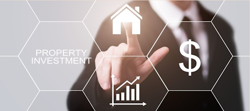 property investment india research