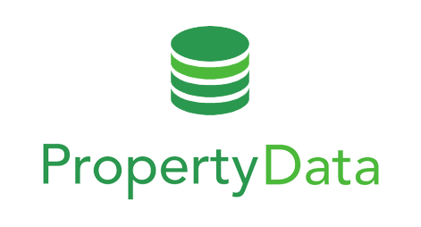 Property Data Review