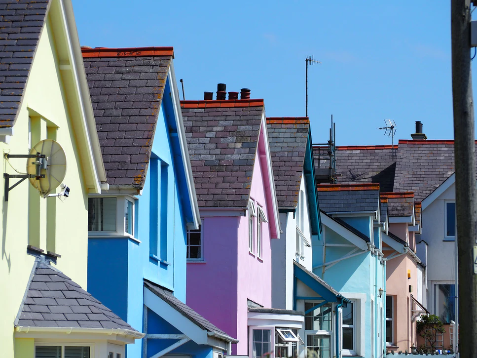 Should you invest in Property Bonds