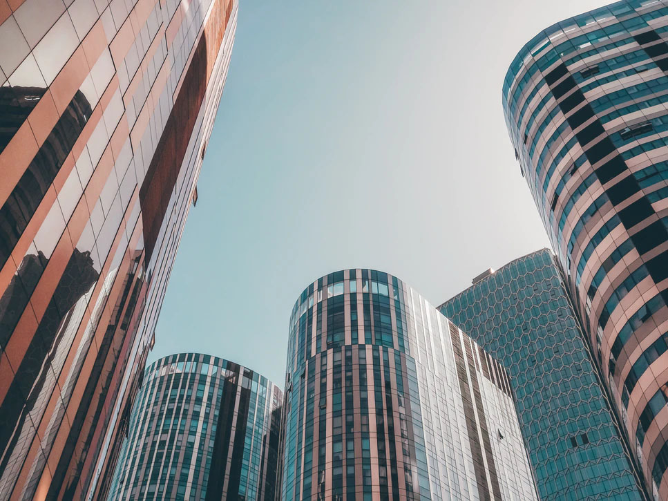 Property Investment Trusts