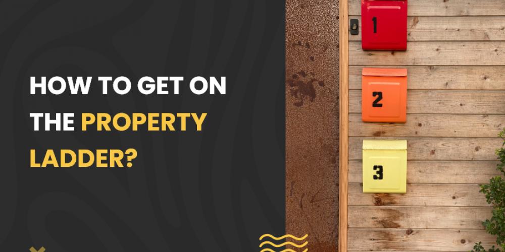 Property Ladder