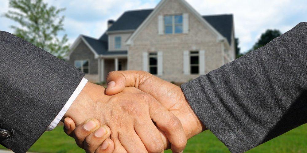 Part Exchange Property