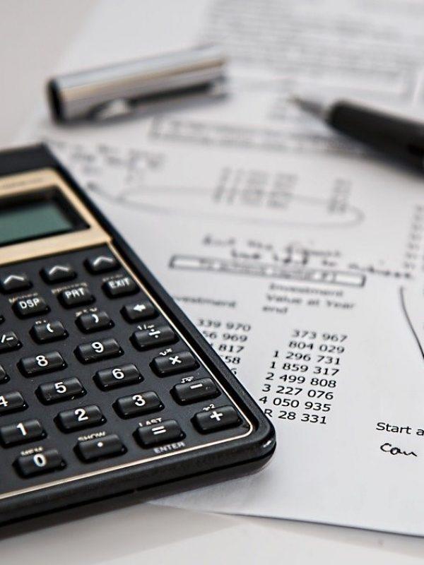 pen-calculator